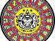 Maya Horoskop
