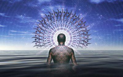 Schamanismus und wie er Dir helfen wird